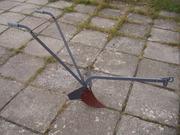 Продам окучник огородный